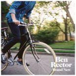 ben-rector-brand-new