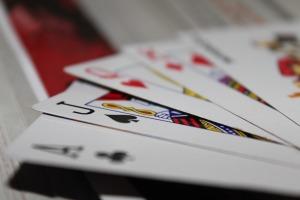 cards-166440