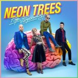 neon-trees-pop-psychology