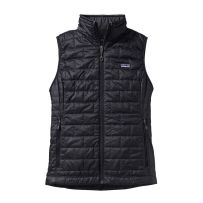 patagonia-nano-puff-vest