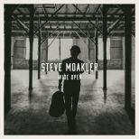 steve-moakler-damn-think-about-you