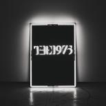 the-1975-album