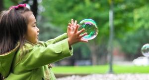 Bubbles - Why Nostalgia - Nostalgia Diaries