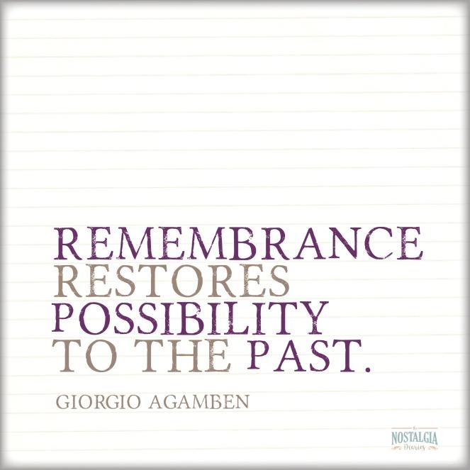literary-quotes-03