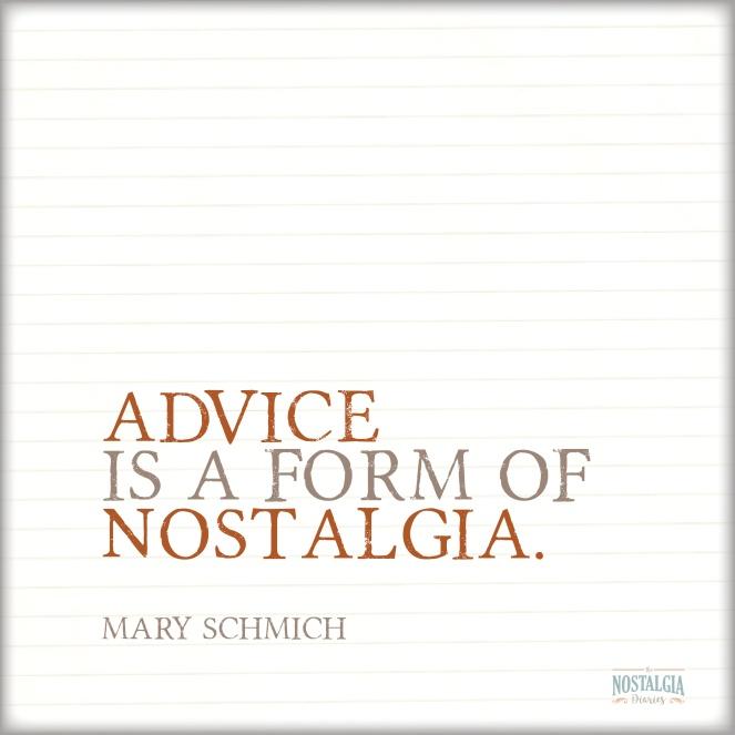 literary-quotes-04