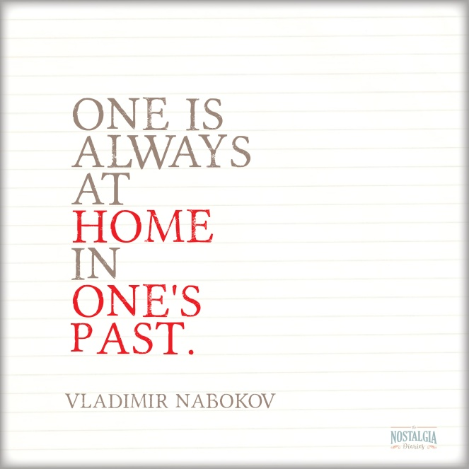 literary-quotes-05