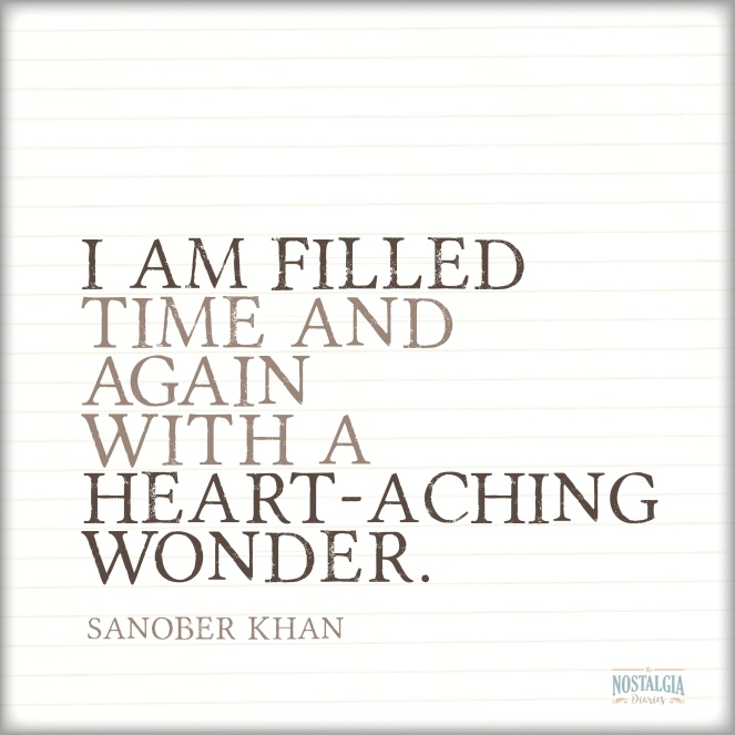 literary-quotes-12