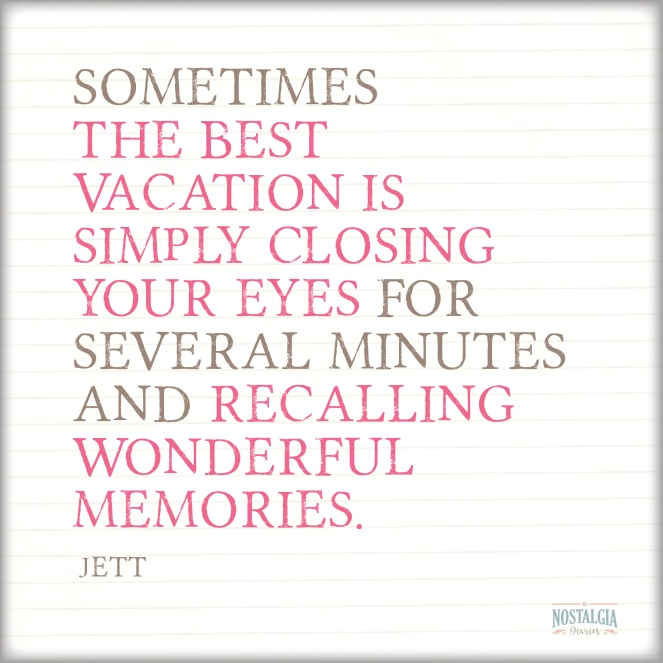 literary-quotes-14