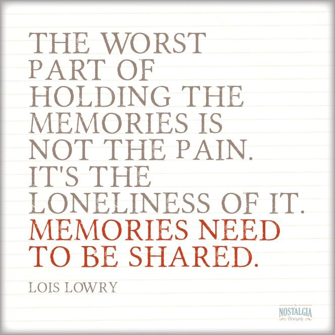 literary-quotes-16