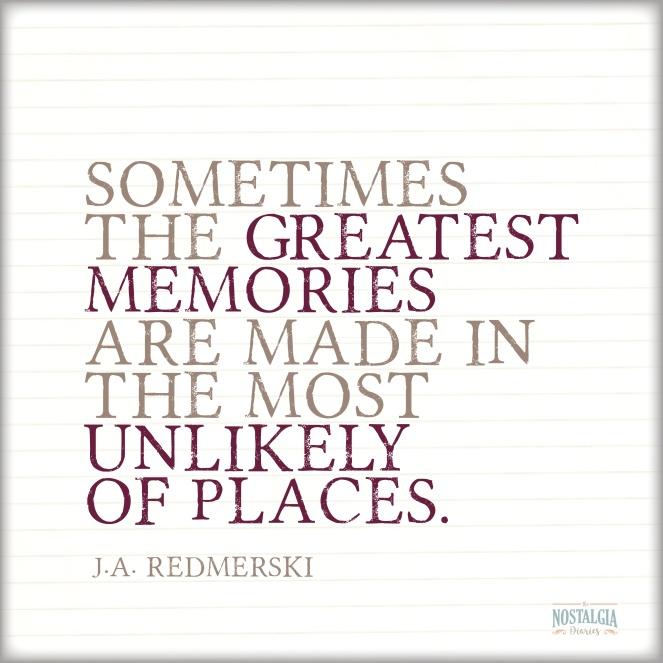 literary-quotes-17