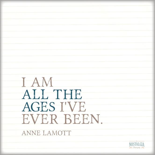 literary-quotes-20