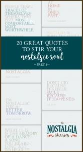 literary-quotes
