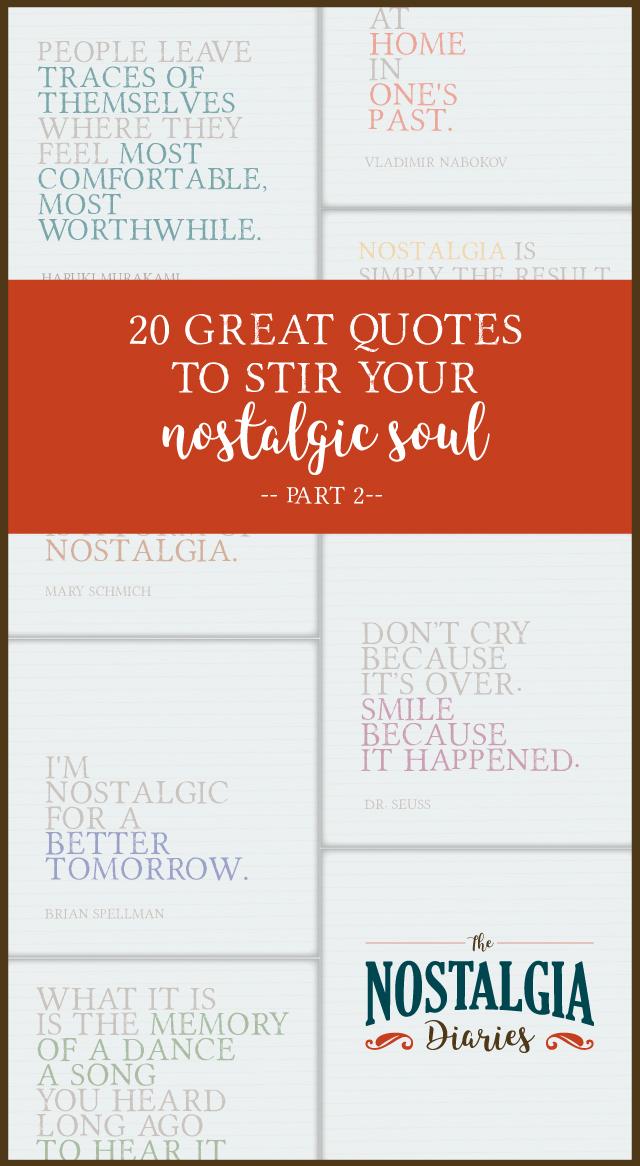 literary-quotes2