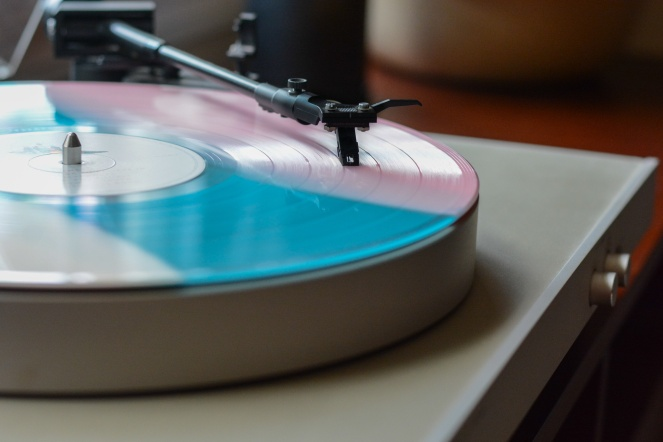 record-player-10-songs-for-a-new-start