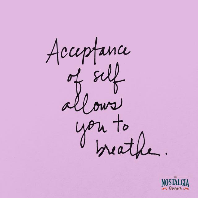 acceptance-wish