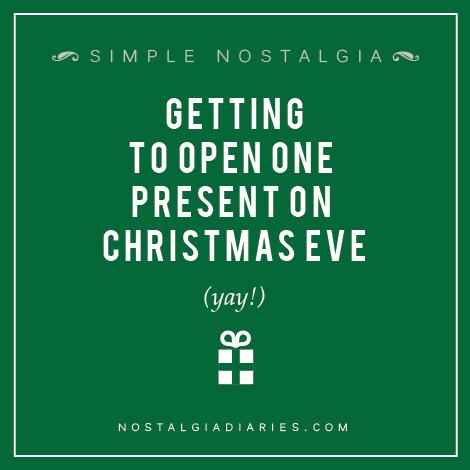 christmas-eve-present-nostalgia
