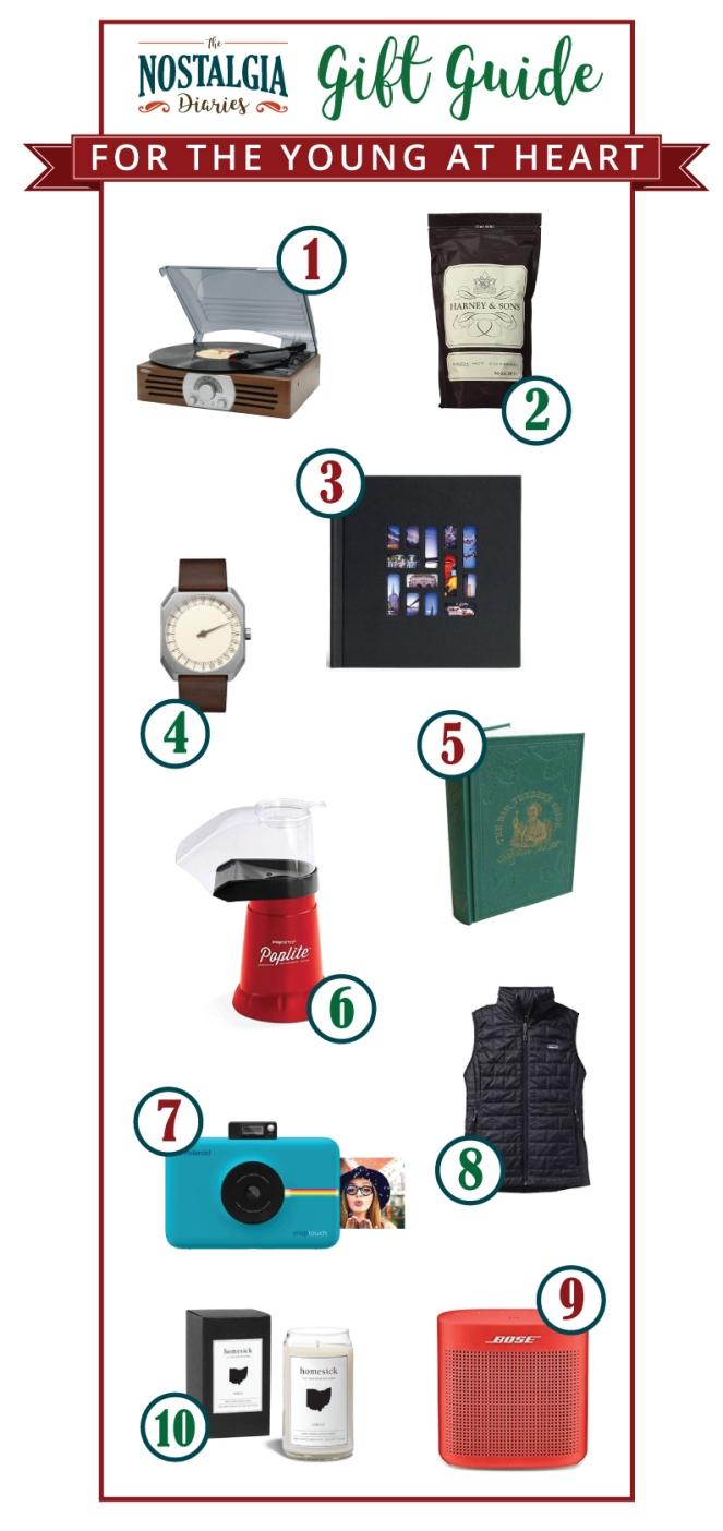 christmas-gift-guide-adult