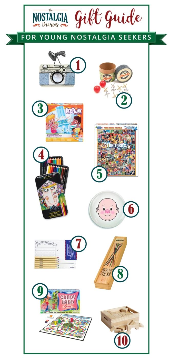 christmas-gift-guide-kids