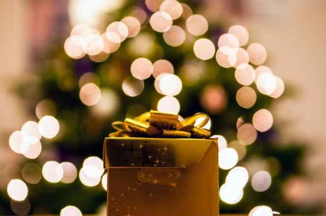 christmas-present-nostalgic