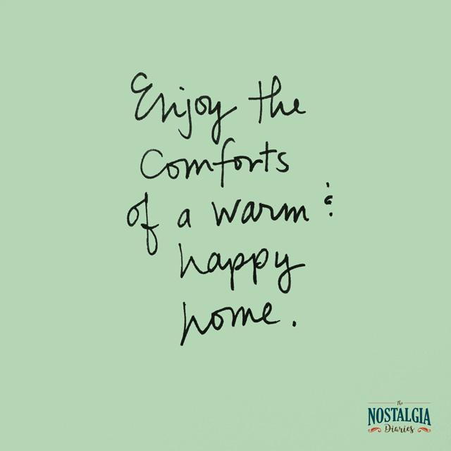 comforts-wishes