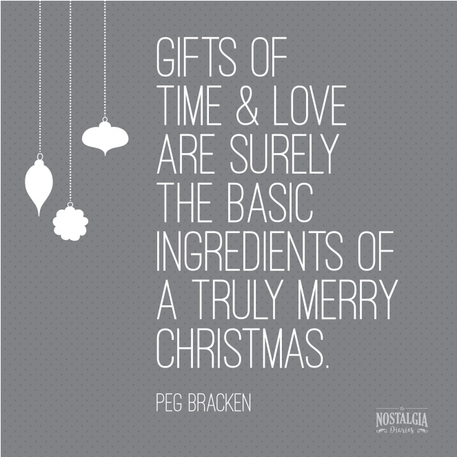 holiday-quotes-02