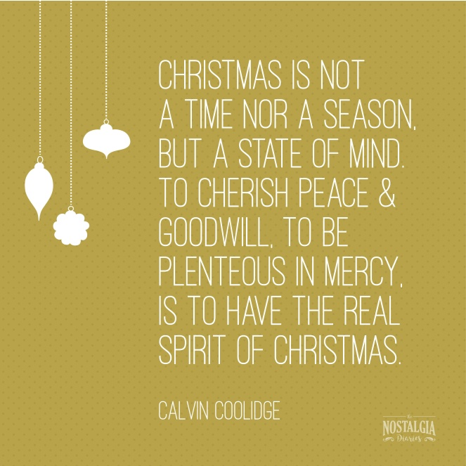 holiday-quotes-05