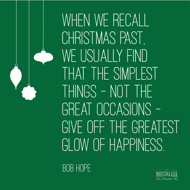 holiday-quotes-07