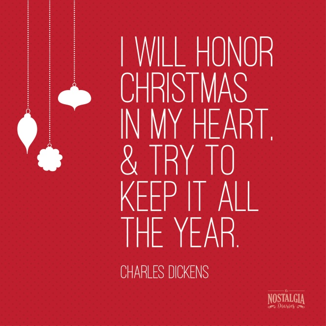 holiday-quotes-10