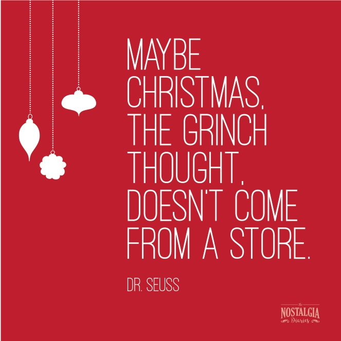 holiday-quotes-11