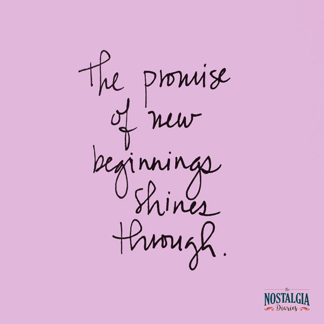 new-beginnings-wishes