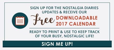 sign-up-newsletter-calendar