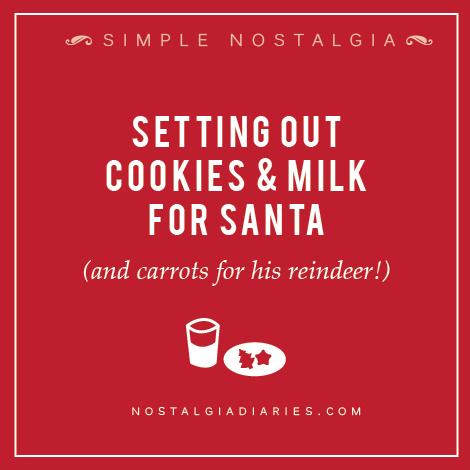 simple-nostalgia-cookies-for-santa