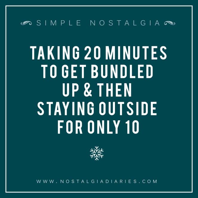 simple-nostalgia-snow-01
