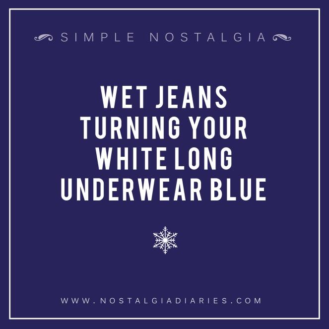 simple-nostalgia-snow-02