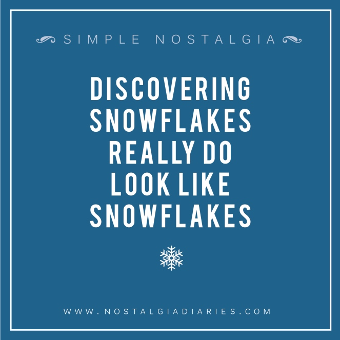 simple-nostalgia-snow-06