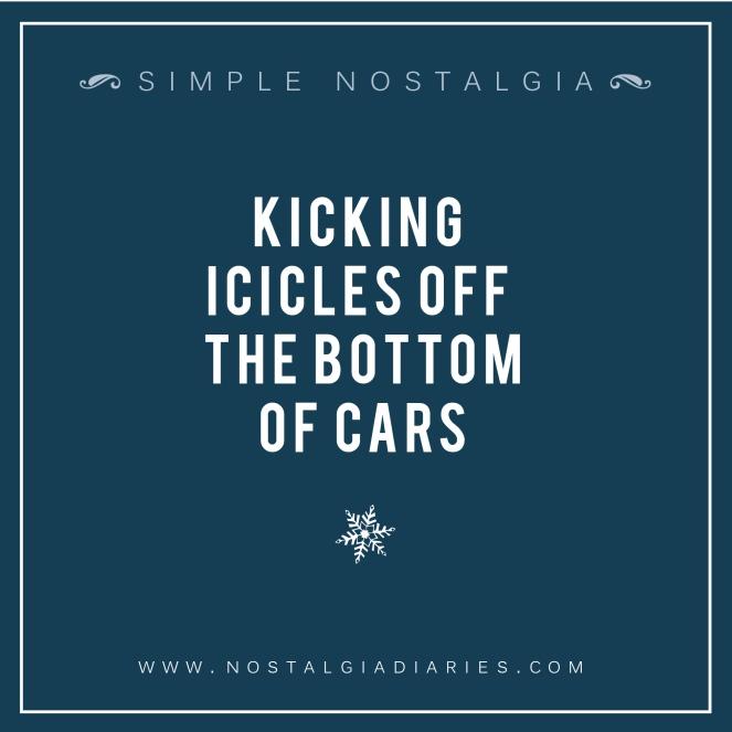 simple-nostalgia-snow-09