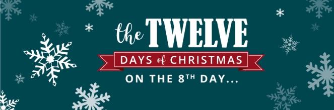 twelve-days-christmas-day-eight-nostalgia
