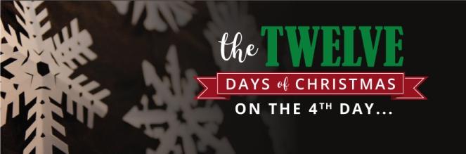 twelve-days-christmas-day-four-nostalgia