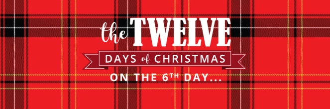 twelve-days-christmas-day-six-sweater-notalgia