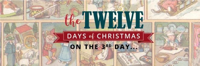 twelve-days-christmas-day-three-nostalgia