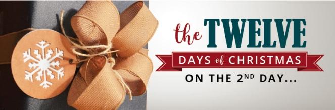 twelve-days-christmas-day-two-nostalgia