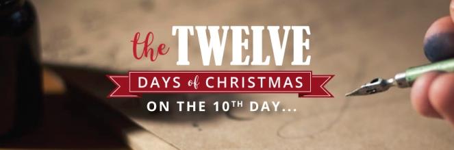 twelve-days-day-ten-nostalgia
