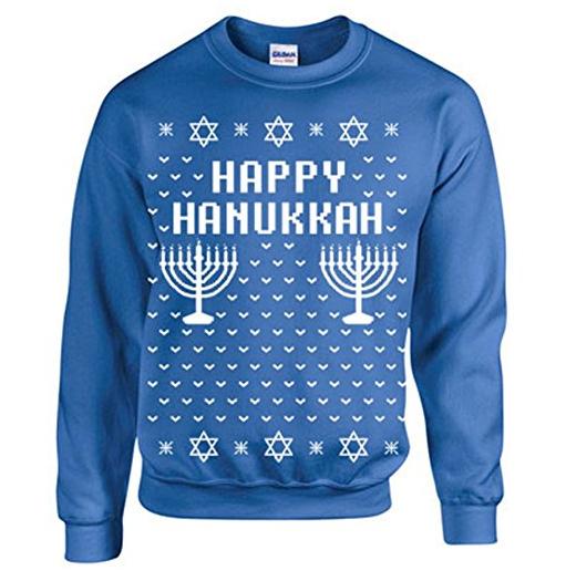 ugly-sweater-hanukkah-nostalgia