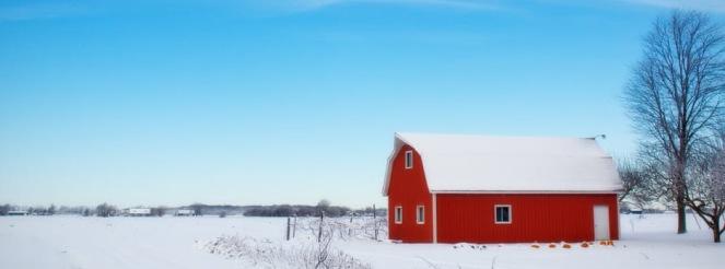 winter-barn-snow-rural-farm-nostalgia