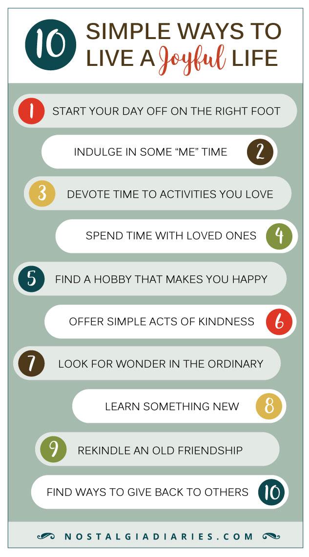 10-simple-ways-to-live-a-joy-filled-life-nostalgia