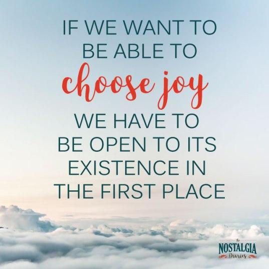 choose-joy-nostalgia