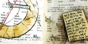 handmade-book-nostalgia