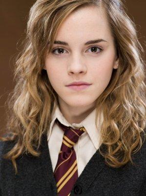 harry-potter-hermione-nostalgia