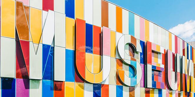 nostalgia-diaries-museum