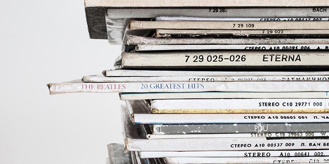 nostalgia-diaries-records